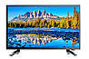 "Телевизор LED backlight TV 22"" Т2"