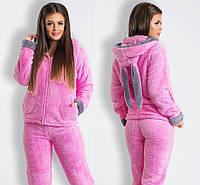 39064933688 Женские халаты и пижамы теплые в Украине. Сравнить цены