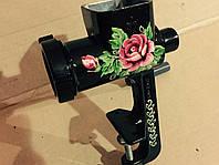 Мясорубка «Мотор Сич 2МА-С» (сувенирная).