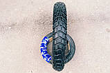 Покрышка 4.10-18 MARELLI F-884 Enduro, фото 3