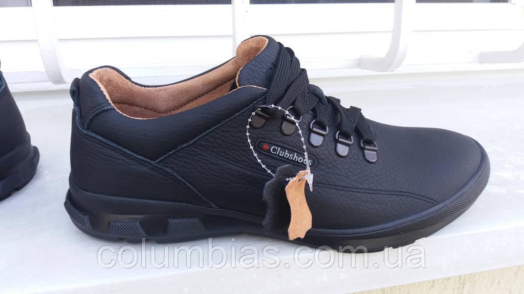 летняя мужская кожаная обувь из польши весь товар в наличии звоните ... 8bd93334e58a4