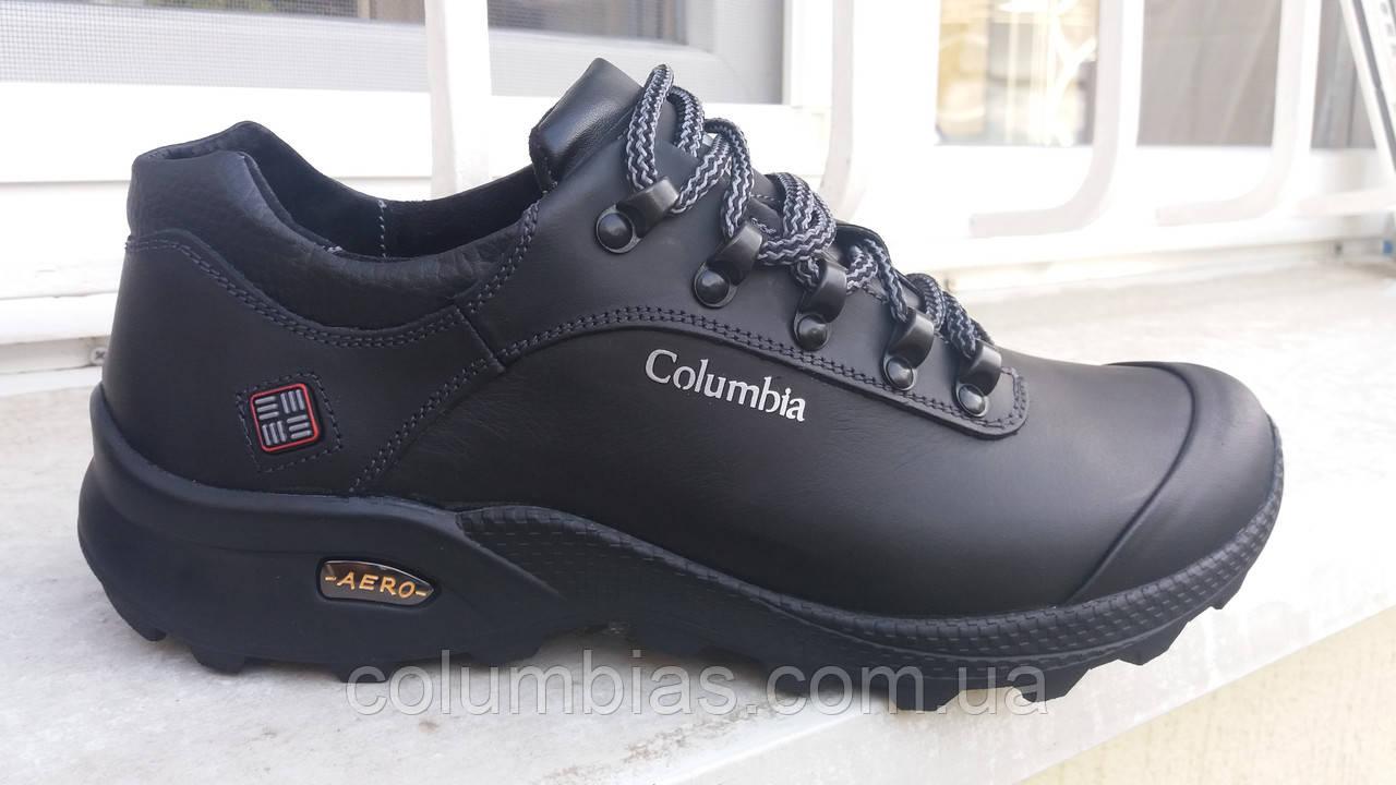 Мужские кроссовки columbiia 4046 усиленные