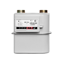Счетчик газа Elster ВК-G 2.5Т Ду 20