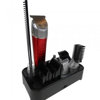 Машинки для стрижки бороды и волос Gemei GM 571