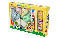 Детский пасхальный набор 6 яиц (rv0077850)