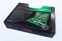 Набор инструментов 82 pcs TOPTUL professional