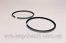 Кольца поршневые Минск 53 мм MOTUS