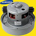 ➜ Мотор для пылесоса SAMSUNG 1800W, фото 2