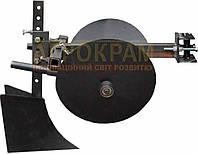 Комплект для посадки картофеля КС7 на тяжелые мотоблоки