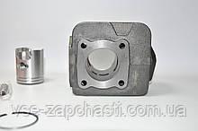 Цилиндр Yamaha Mint (1YU) d-41 мм MSU