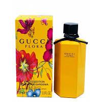 Туалетная вода женская GUCCI Flora Gorgeous Gardenia Limited Edition EDT 100 мл