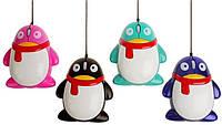 Компьютерная мышь «Пингвин»
