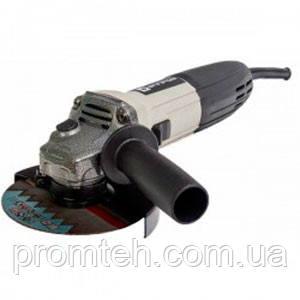 Болгарка Элпром ЭМШУ-720-125