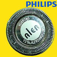 ✅Ножевая пара Philips серия HQ,HS,HP (НЕ ОРИГИНАЛ)