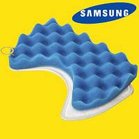 Фильтр для пылесоса samsung sc6570
