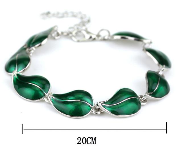 эльфиский браслет властелин колец