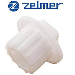 Втулка предохранительная для мясорубок ZELMER 792328