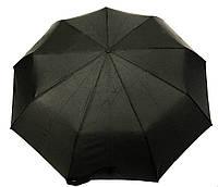 """Зонт складной женский с системой """"антиветер"""" арт. M-310, фото 1"""
