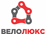 velolux.com.ua