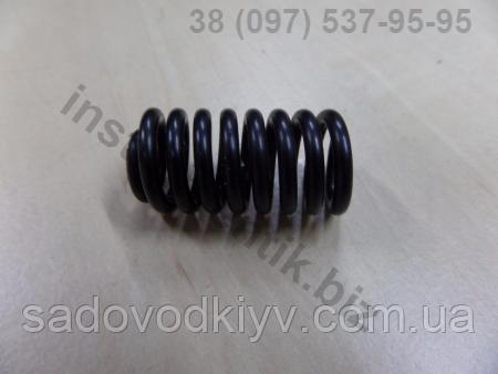 Пружины/ амортизаторы на Oleo-Mac gs 35/937/941/gs 44/Efco 135/141 Emak