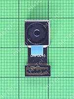 Камера основная Xiaomi Redmi Note 4X Оригинал