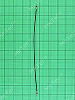 Антенный кабель Xiaomi Mi6, Оригинал