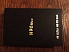 Приставка смарт H 96 max, фото 5