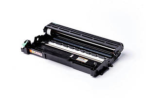 Фотобарабан Brother Fax 2940 совместимый драм-картридж (12.000 копий) PrinterMayin