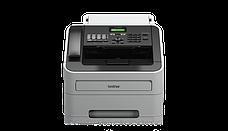 Brother Fax-2940r Картриджи