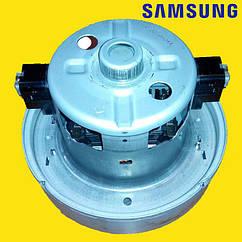 ➜ Двигатель VCM K70GU для пылесоса SAMSUNG