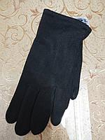 Трикотаж с с кролик перчатки мужские только оптом