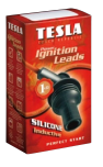 Провода высоковольтные (в/в) ВАЗ 2110-2115 8кл инжек.Tesla T514M (тэсла)