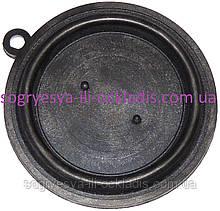 Діафрагма гум.80 мм 3-х хід.(без фір.уп, Італія) котлів Immergas Major Superior, арт.1.010141, к. з.0351