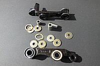 Ремкомплект вилки Honda Tact AF-16 HAORUN