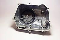 Крышка сцепления двигателя Viper Active TATA