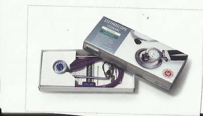 Стетоскопы Little DoctorInternational