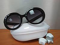 Модные солнцезащитные очки в Украине. Сравнить цены, купить ... c507d450db0