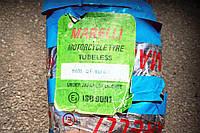 Покрышка 110/70-12 MARELLI F-930