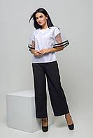 Блуза Томи КБТ 1381, фото 1