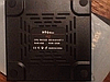 Приставка смарт H 96 max, фото 6