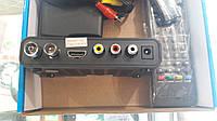 Цифровой тюнер Т2 HD-1004 ( OPERA DIGITAL )