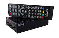Alma 2780 THD DVB-T2 - Тюнер Т2 (Чехия), фото 1