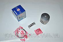 Поршень Suzuki Adress 110 d-52.5 мм SEE