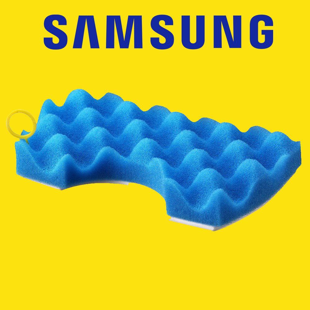 ➜ НЕРА фильтр Samsung DJ97-01040C  оригинал