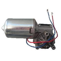 Електродвигун SPIN21/22 (SPA04)