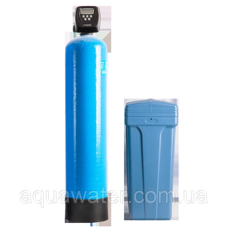 Пом'якшувач води Organic U-13 Eco