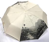 Зонт складной женский арт. FA 23, фото 1
