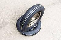 Колесо 4.00-10 SOSOON усиленный диск