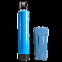 Умягчитель воды Organic U-16 Eco