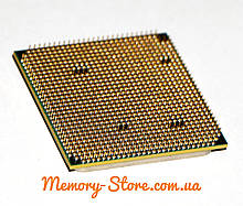 Процессор AMD Phenom II X4 955 3.2GHz 95W, + термопаста GD900, фото 2